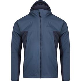 Berghaus Tangra Insulated Jacket Men vintage indigo/mood indigo
